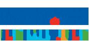 Print Mode Logo