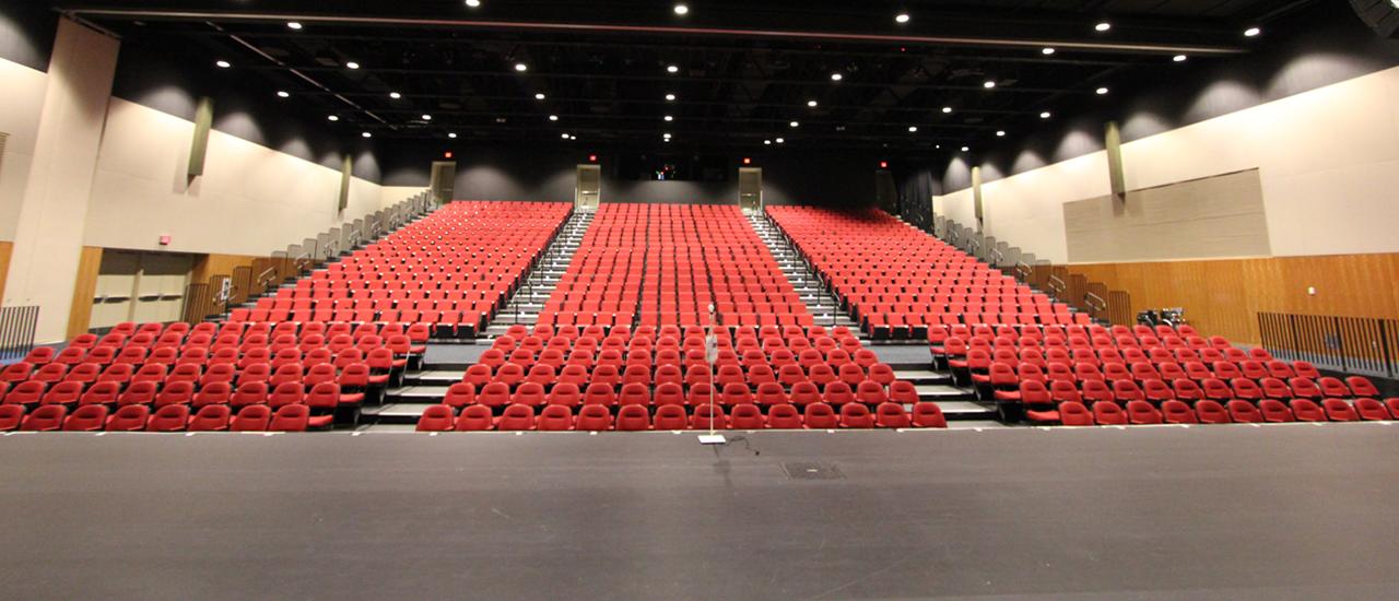 fallsview theatre  u2013 scotiabank convention centre  u2013 niagara