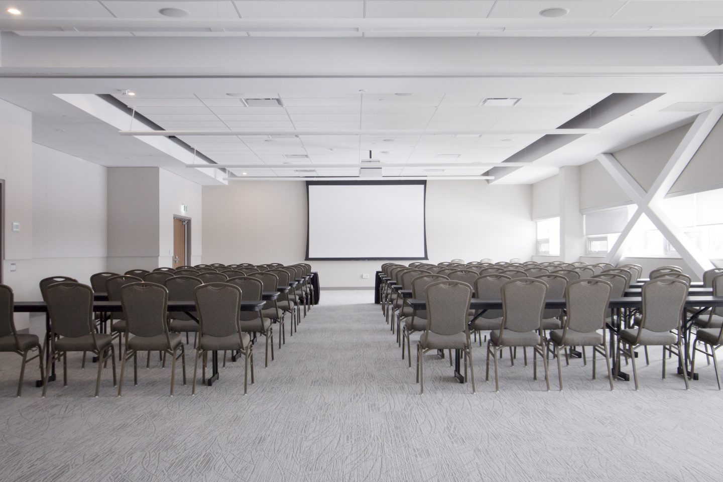Outstanding Meeting Rooms Scotiabank Convention Centre Niagara Falls Download Free Architecture Designs Scobabritishbridgeorg