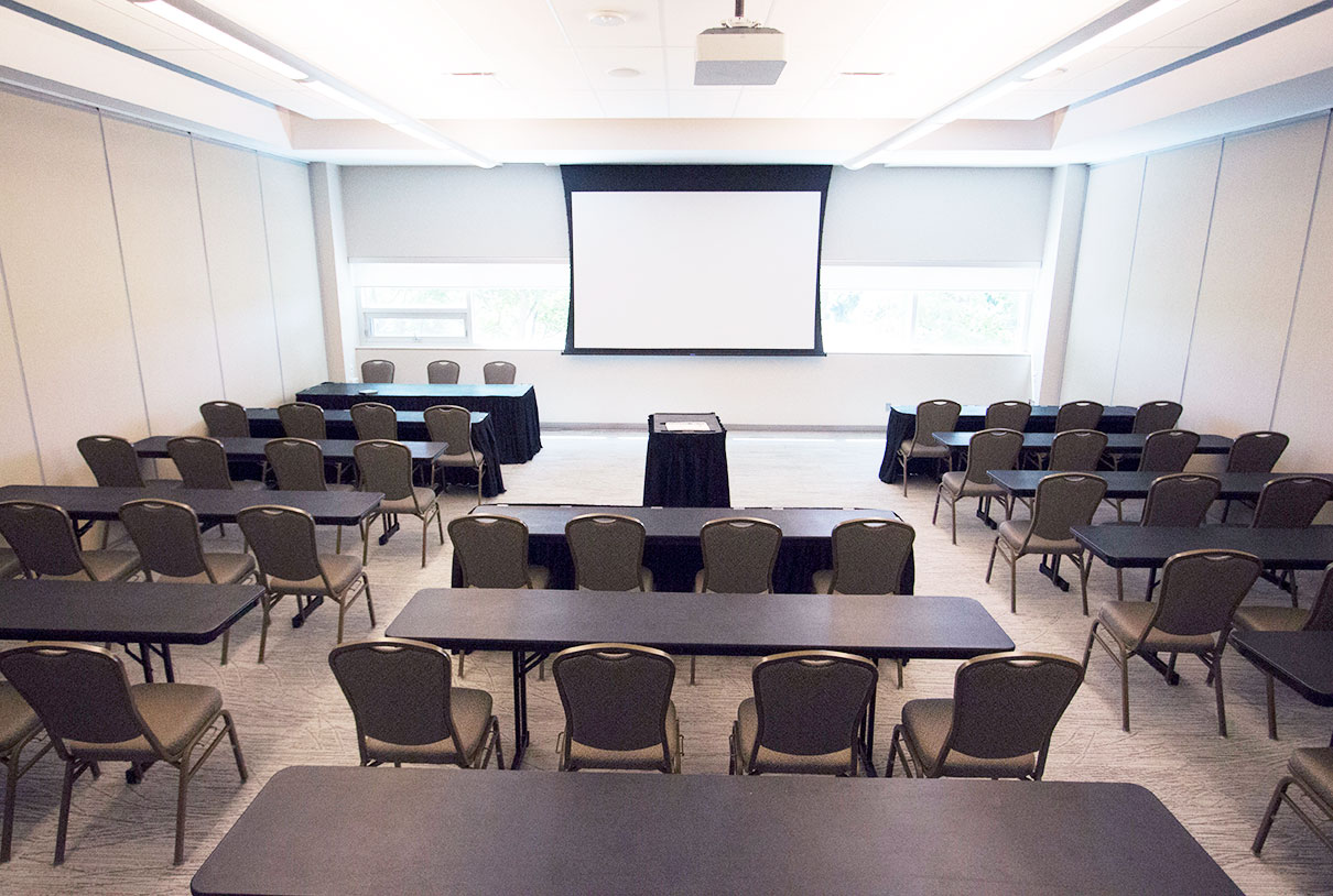 Stupendous Meeting Rooms Scotiabank Convention Centre Niagara Falls Download Free Architecture Designs Scobabritishbridgeorg